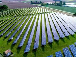 Photovoltaics & Future Green Technologies