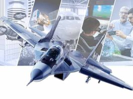 Saison's support Components Obsolescence in Defense and Aerospace Industry