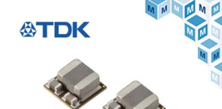 TDK FS1406