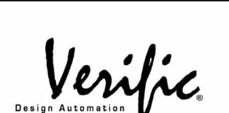 Verific Design Automation