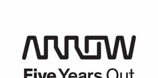 Vicor Collaboration with Arrow Electronics