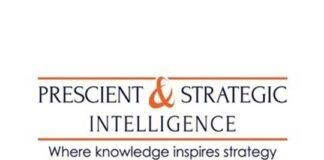 P&S Intelligence