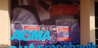 ACMA Automechanika