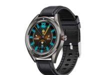 AQFIT Smart Watch