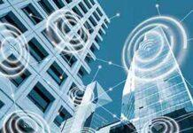 Building Blocks of Internet of Things