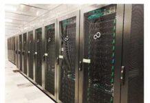 Data Science Infrastructure HOKUSAI