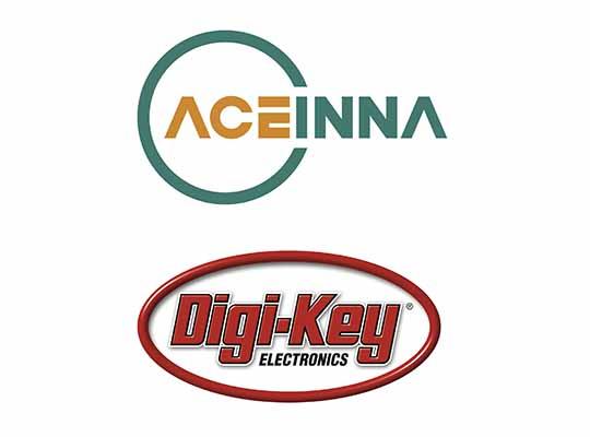 Digi-Key ACEINNA