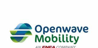 Enea Openwave