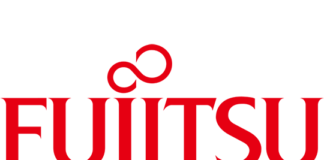 "Fujitsu & Hokkaido University Develop ""Explainable AI"" Technology"
