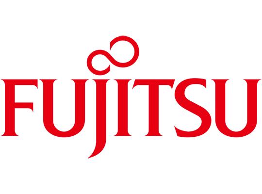 Fujitsu & Hokkaido University Develop