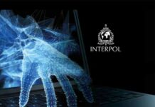INTERPOL Digital Security Challenge
