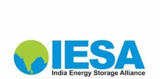 India Energy Storage Week