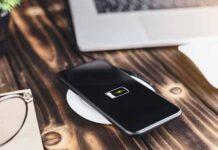 Infineon Wireless Charging