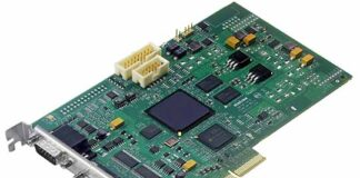 Integrated single-board