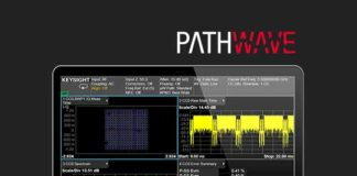 Keysight PathWave Software Suite