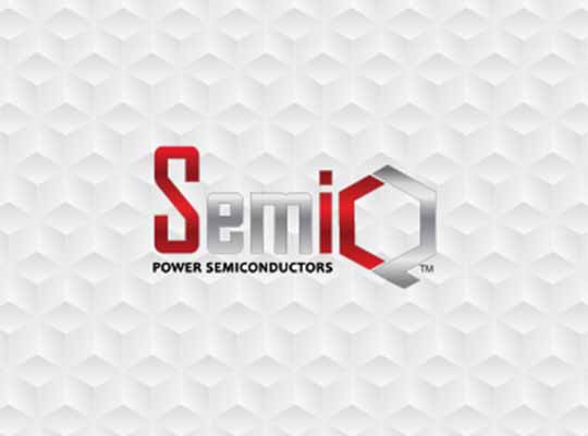 Mouser SemiQ