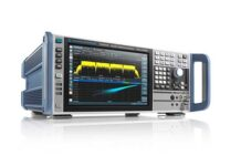 R&S FSVA3000