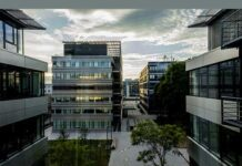 RS Headquarter Munich