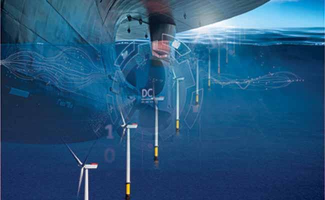 Wide Bandgap Enhances Power Conversion
