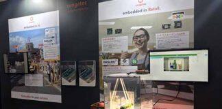 congatec Japan Exhibition