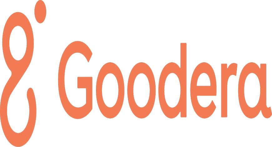 1605944971_ecZmOc_Goodera_Logo_actual_size