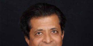 Rajesh Modi