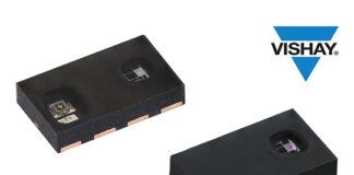 Automotive Grade Proximity Sensors