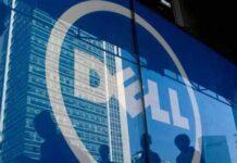 Dell HPC