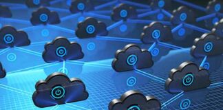 Now is the time for hybrid cloud