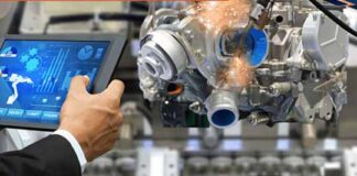 Industry 4.0 and IoT