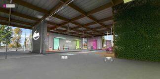 Infineon electronica 2020