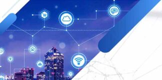 New standards set in powering IoT