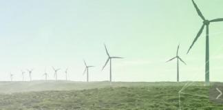 Sustainability at Renesas