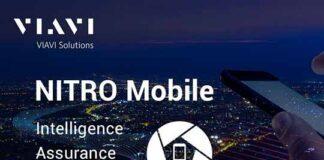 NITRO Mobile Solution