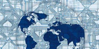 Global Electronics Industry