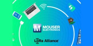 LoRa Technology Site