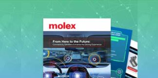 Molex Transportation eBook