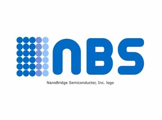 NanoBridge Semiconductor