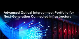 Renesas optical Communications