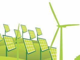 Renewable and Alternative Energy in 2021