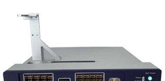 VIAVI - XGIG PCIe 5.0