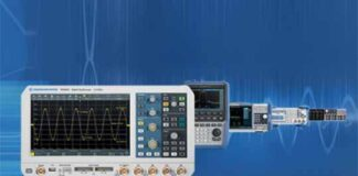 bench solution bundles from Rohde & Schwarz