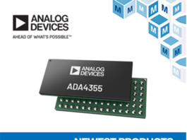 AnalogDevices ADA4355