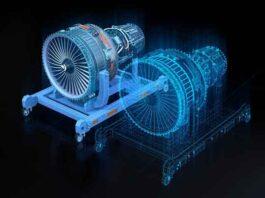 DEP's offerings in Digital Twin Plays a Key Role in Development in Industry 5.0