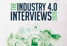 Industry 4.0 Interviews 2020
