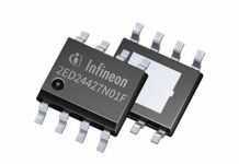 Infineon EiceDRIVER
