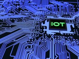 IoT Developers Must Consider Design and Security