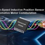 Renesas Expands Data Center Solutions Portfolio with Industry's First CK440Q