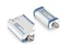NRP67S/SN power sensors