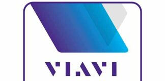 VIAVI Velocity Partners